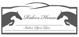 Riders House in Lemelerveld